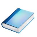 Book_Icon_128
